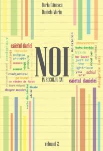 Noi_vol2