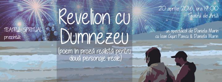 Revelion-cu-Dumnezeu-cover-facebook
