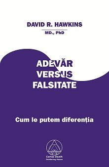 cop_ Adevar vs Falsitate bg