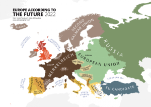 europe-according-to-the-future-2022-870x621