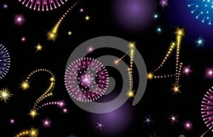 New-Year-2014-Greetings-Wallpaper
