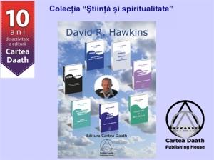 Afis Hawkins colectie_fb