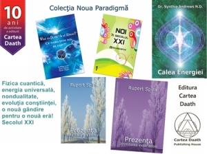 Afis Noua Paradigma_fb