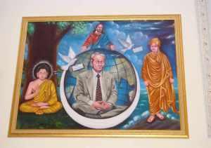 tabloul avatari
