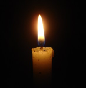 1084_candle-light
