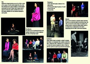 Paginile 2-3