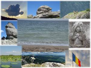 Poza Romania