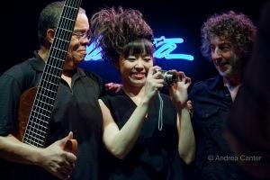 Hiromi-Trio-Project-©-Andrea-Canter