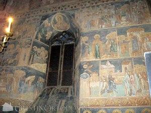 manastirea-dobrovat-11a