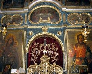 manastirea-dobrovat-9a