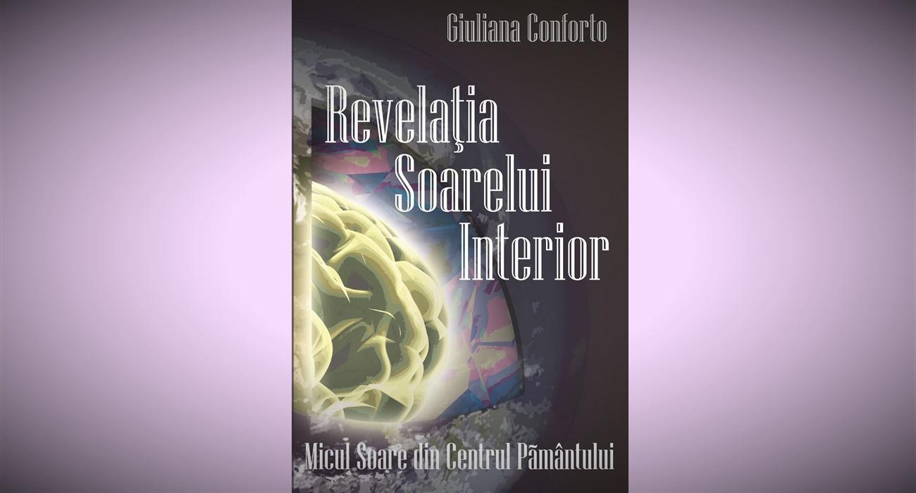 Giuliana Conforto – Universul Uman Infinit