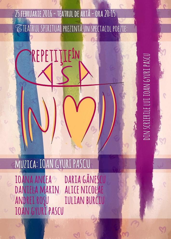 Repetitie-in-Casa-Inimii---afis-Facebook