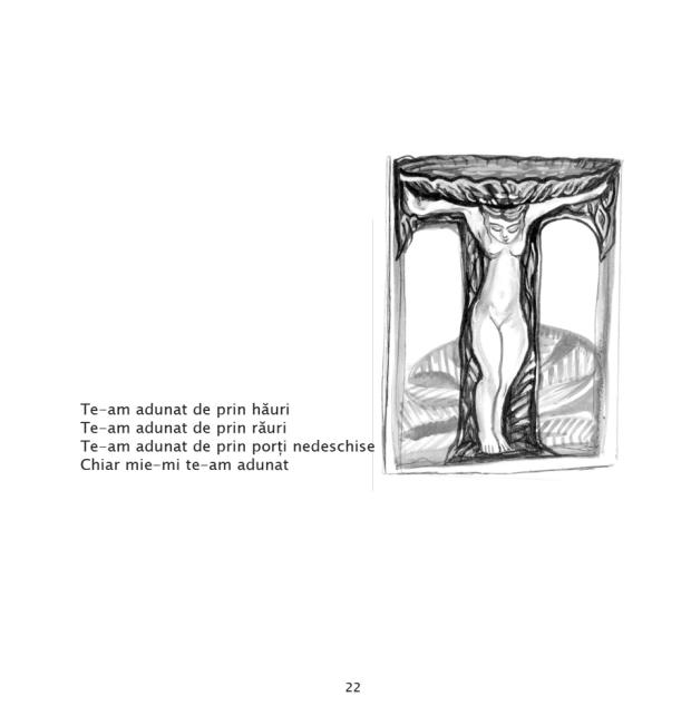 Eternul-exercitiu_interior-22