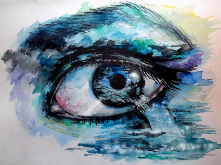 eye_of_the_sea_by_irrisor_immortalis-d65pem7