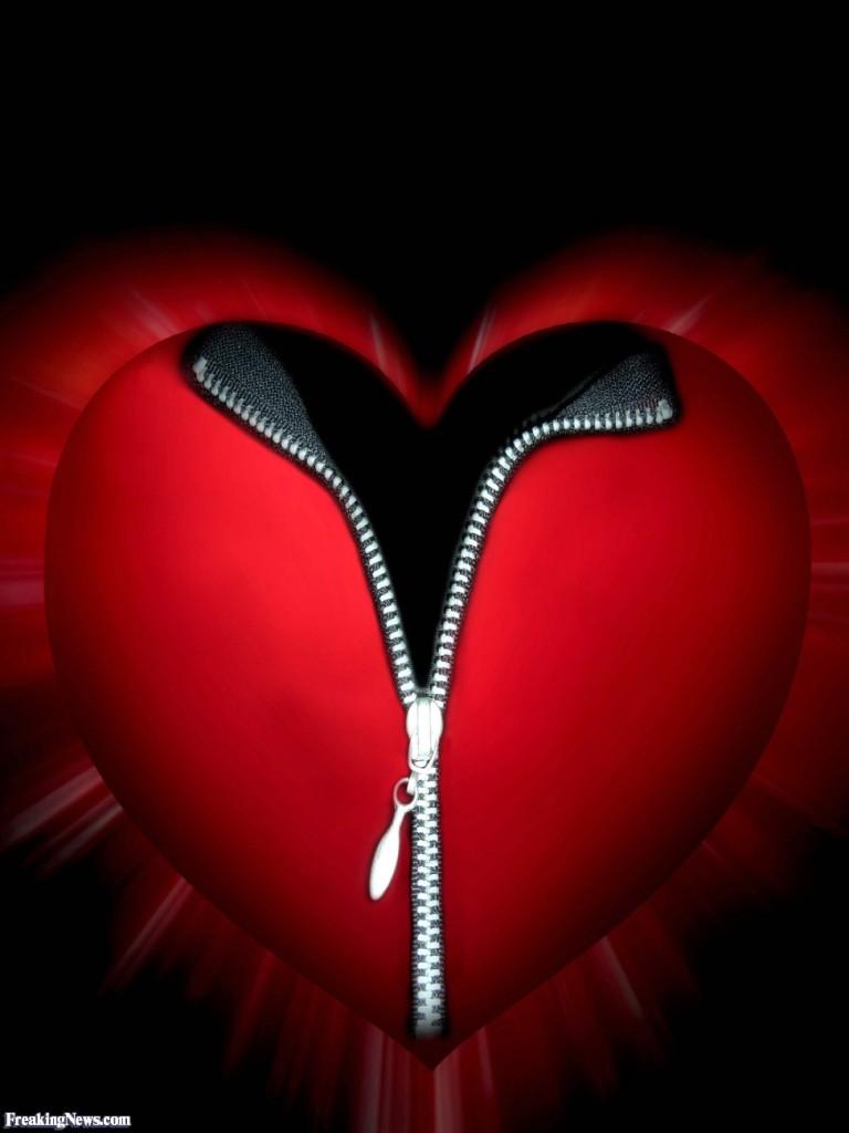 Zipper-Heart-97800