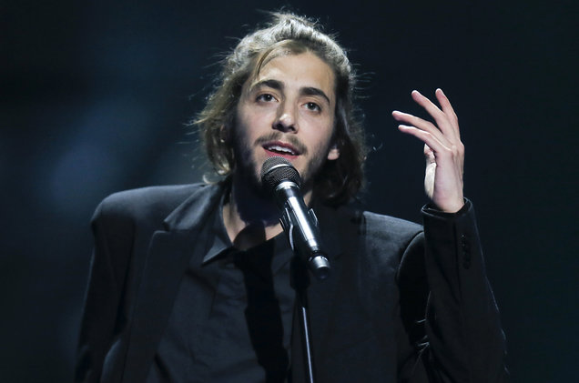 Salvador-Sobral-2017-billboard-1548