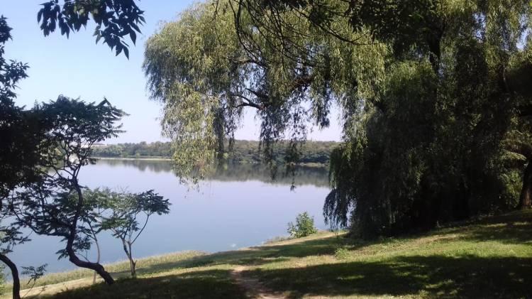lacul