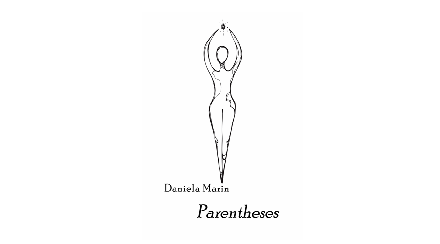Parentheses cover