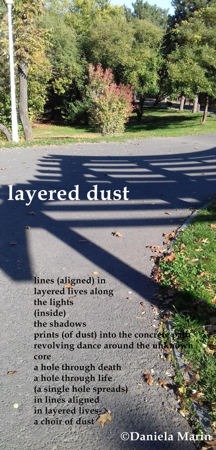 layered dustalb2