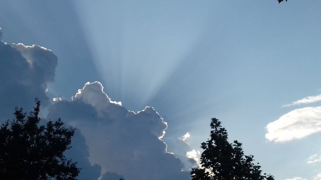 3 cloud